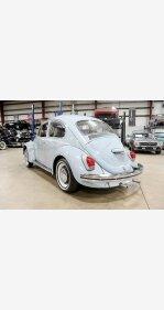 1968 Volkswagen Beetle for sale 101179282
