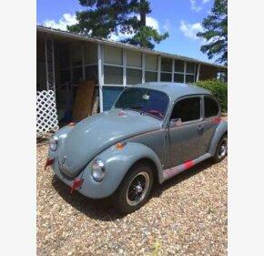 1968 Volkswagen Beetle for sale 101340121