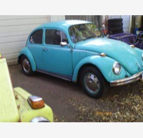 1968 Volkswagen Beetle for sale 101401779