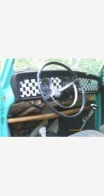 1968 Volkswagen Beetle for sale 101401779