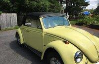 1968 Volkswagen Beetle for sale 101467495