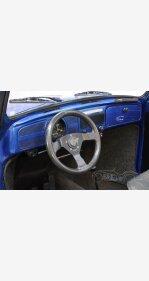 1968 Volkswagen Beetle for sale 101480061