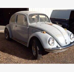 1968 Volkswagen Beetle for sale 101492437
