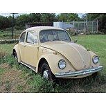 1968 Volkswagen Beetle for sale 101573334