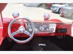 1968 Volkswagen Beetle for sale 101581284