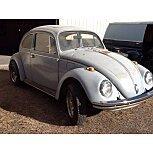 1968 Volkswagen Beetle for sale 101585102