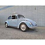 1968 Volkswagen Beetle for sale 101599215