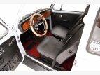 1968 Volkswagen Beetle for sale 101603081