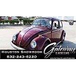 1968 Volkswagen Beetle for sale 101632988