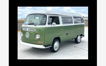 1968 Volkswagen Vans for sale 101162976