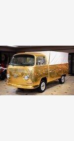 1968 Volkswagen Vans for sale 101399397
