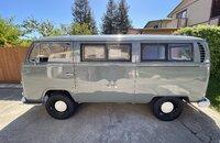 1968 Volkswagen Vans for sale 101382886