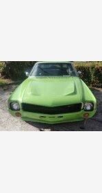 1969 AMC AMX for sale 101265292
