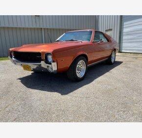 1969 AMC AMX for sale 101338531