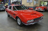 1969 Aston Martin DBS for sale 101111006