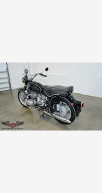 1969 BMW R60/2 for sale 201017199