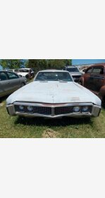 1969 Buick Electra for sale 101076075