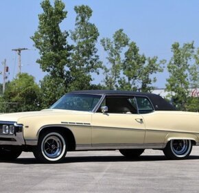 1969 Buick Electra for sale 101228072