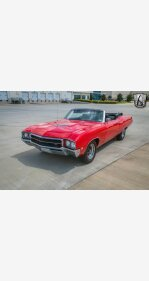 1969 Buick Gran Sport 400 for sale 101188570