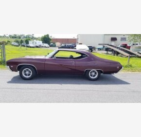 1969 Buick Gran Sport for sale 101319045