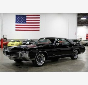 1969 Buick Riviera for sale 101201893