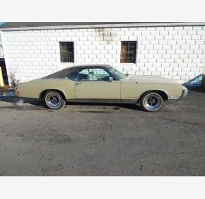 1969 Buick Riviera for sale 101484500