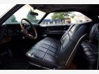 1969 Buick Riviera for sale 101492683