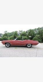 1969 Buick Skylark for sale 101017226