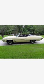 1969 Buick Skylark for sale 101031464