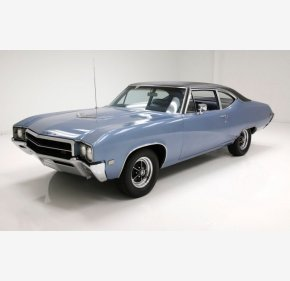 1969 Buick Skylark for sale 101333995