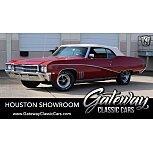 1969 Buick Skylark for sale 101567266