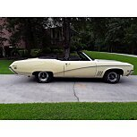 1969 Buick Skylark for sale 101585310