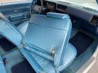 1969 Buick Skylark for sale 101609209