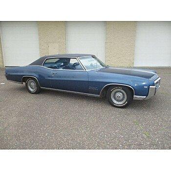 1969 Buick Wildcat for sale 101179451