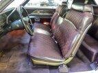 1969 Cadillac Eldorado for sale 101505107