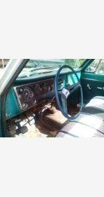 1969 Chevrolet C/K Truck for sale 100976765