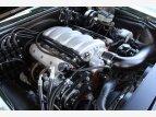 1969 Chevrolet Camaro for sale 101240507
