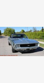 1969 Chevrolet Camaro RS for sale 101435778