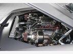 1969 Chevrolet Camaro for sale 100743153