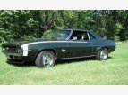 1969 Chevrolet Camaro for sale 100813259