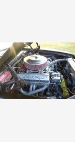 1969 Chevrolet Camaro for sale 100831402