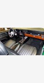 1969 Chevrolet Camaro Z28 for sale 100844039
