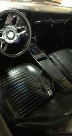 1969 Chevrolet Camaro for sale 100847965