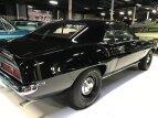 1969 Chevrolet Camaro COPO for sale 100851594