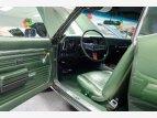 1969 Chevrolet Camaro for sale 100871385