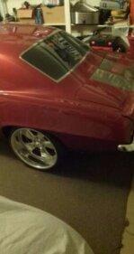 1969 Chevrolet Camaro Z28 for sale 100916329