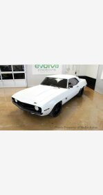 1969 Chevrolet Camaro for sale 100928975