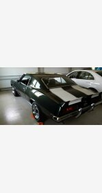 1969 Chevrolet Camaro for sale 101003496
