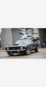 1969 Chevrolet Camaro Coupe for sale 101072128