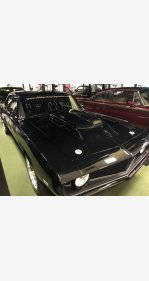 1969 Chevrolet Camaro for sale 101117358